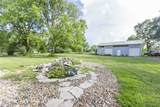 23332 State Line Road - Photo 27