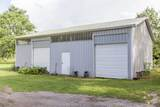 23332 State Line Road - Photo 28