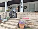 738 Walnut Street - Photo 2