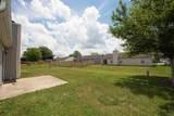 315 Ingram Drive - Photo 17