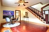 415 Winona Avenue - Photo 3