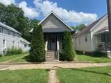 858 Wilkerson Street - Photo 13
