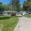 13797 Willow Creek Drive - Photo 1