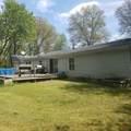 13797 Willow Creek Drive - Photo 14