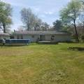13797 Willow Creek Drive - Photo 15