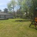 13797 Willow Creek Drive - Photo 16