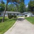 13797 Willow Creek Drive - Photo 2