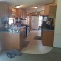 13797 Willow Creek Drive - Photo 6