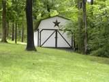 8969 Texas Ridge Road - Photo 15