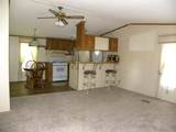 8969 Texas Ridge Road - Photo 4