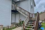 1300 Granville Avenue - Photo 6