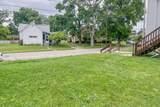 1300 Granville Avenue - Photo 7