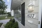 1637 Huffman Boulevard - Photo 3