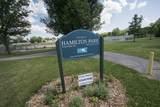 1637 Huffman Boulevard - Photo 36