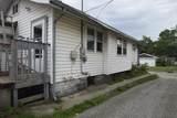 2519 Pleasant Avenue - Photo 5