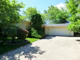 9529 Wolf River Place - Photo 1