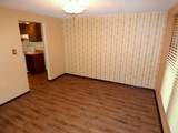 9529 Wolf River Place - Photo 10