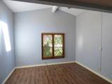 9529 Wolf River Place - Photo 12