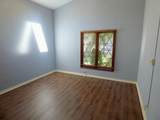 9529 Wolf River Place - Photo 13