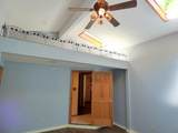 9529 Wolf River Place - Photo 15