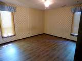 9529 Wolf River Place - Photo 16