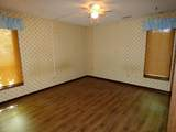 9529 Wolf River Place - Photo 17