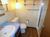 9529 Wolf River Place - Photo 18