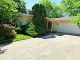 9529 Wolf River Place - Photo 2