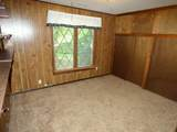 9529 Wolf River Place - Photo 20