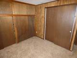 9529 Wolf River Place - Photo 21
