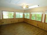 9529 Wolf River Place - Photo 25