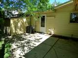 9529 Wolf River Place - Photo 27