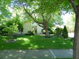 9529 Wolf River Place - Photo 28