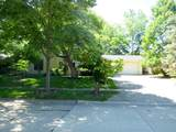 9529 Wolf River Place - Photo 29