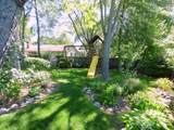 9529 Wolf River Place - Photo 30