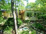 9529 Wolf River Place - Photo 31