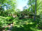 9529 Wolf River Place - Photo 32