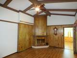 9529 Wolf River Place - Photo 4
