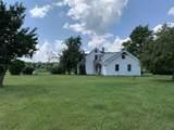 1681 Clark Road - Photo 4