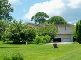 1091 Valley View Dr Common - Photo 1