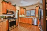 4077 Oldfield Dr - Photo 14