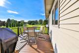 4077 Oldfield Dr - Photo 4