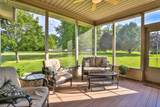 4077 Oldfield Dr - Photo 8
