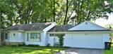 6308 Maywood Circle - Photo 1