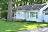 6308 Maywood Circle - Photo 3