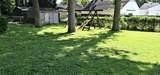 6308 Maywood Circle - Photo 6