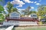 6460 South Lake Gage Drive - Photo 2