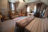 18464 State Road 331 - Photo 12