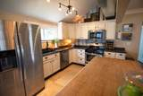 18464 State Road 331 - Photo 4