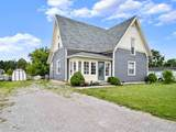 10824 County Line Rd W Road - Photo 1